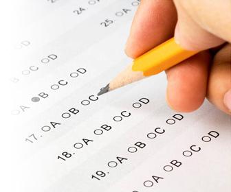 Exam Paper